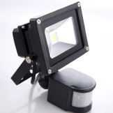 X1 Energy 10w Energy Saving Floodlight Range